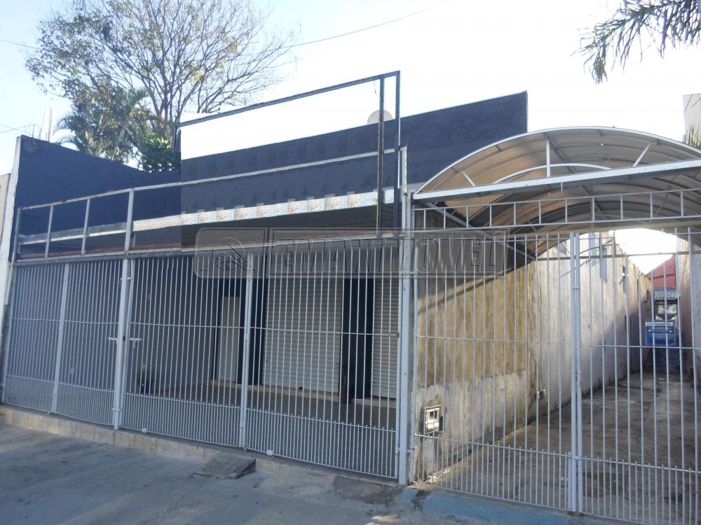 Comprar Salão Comercial / Negócios em Votorantim R$ 1.200.000,00 - Foto 1