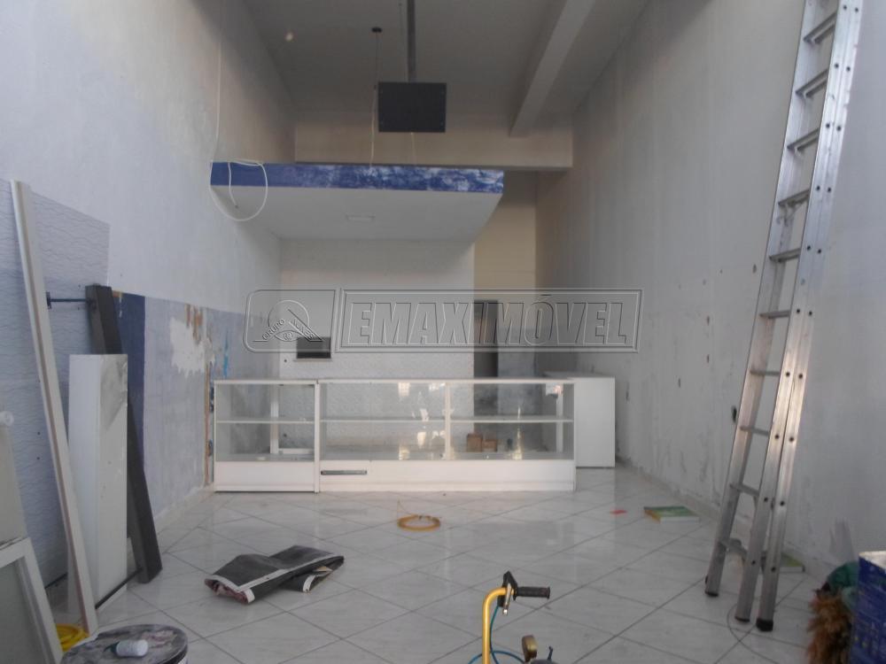 Comprar Salão Comercial / Negócios em Votorantim R$ 1.200.000,00 - Foto 3