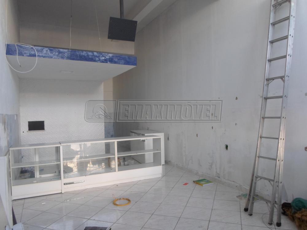 Comprar Comercial / Salões em Votorantim apenas R$ 1.200.000,00 - Foto 4