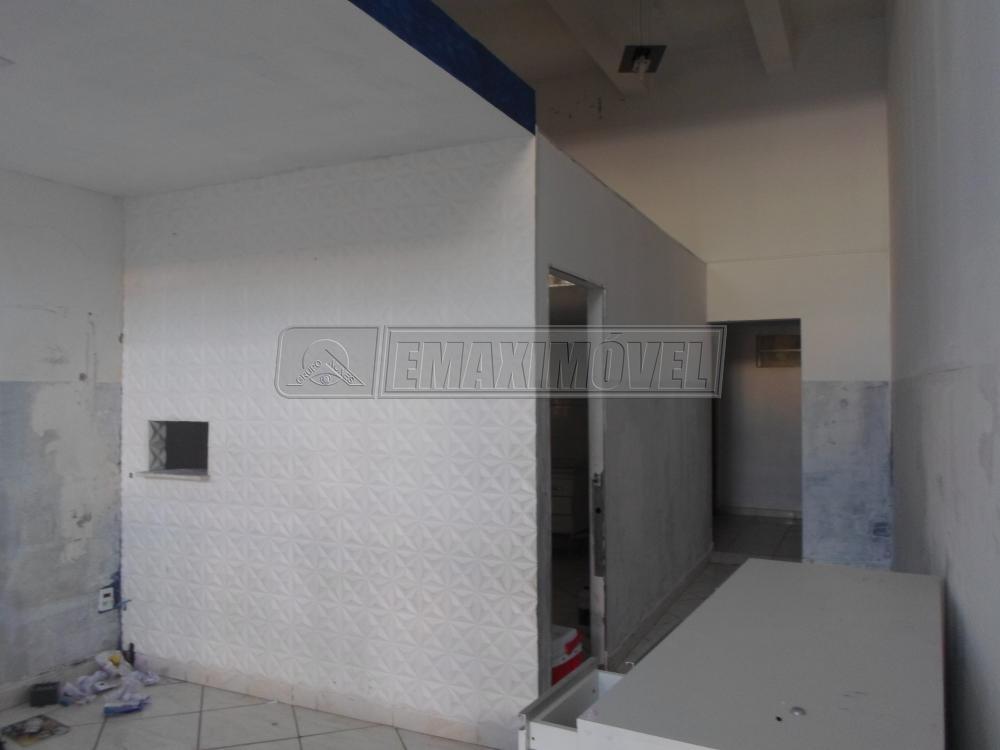 Comprar Salão Comercial / Negócios em Votorantim R$ 1.200.000,00 - Foto 5