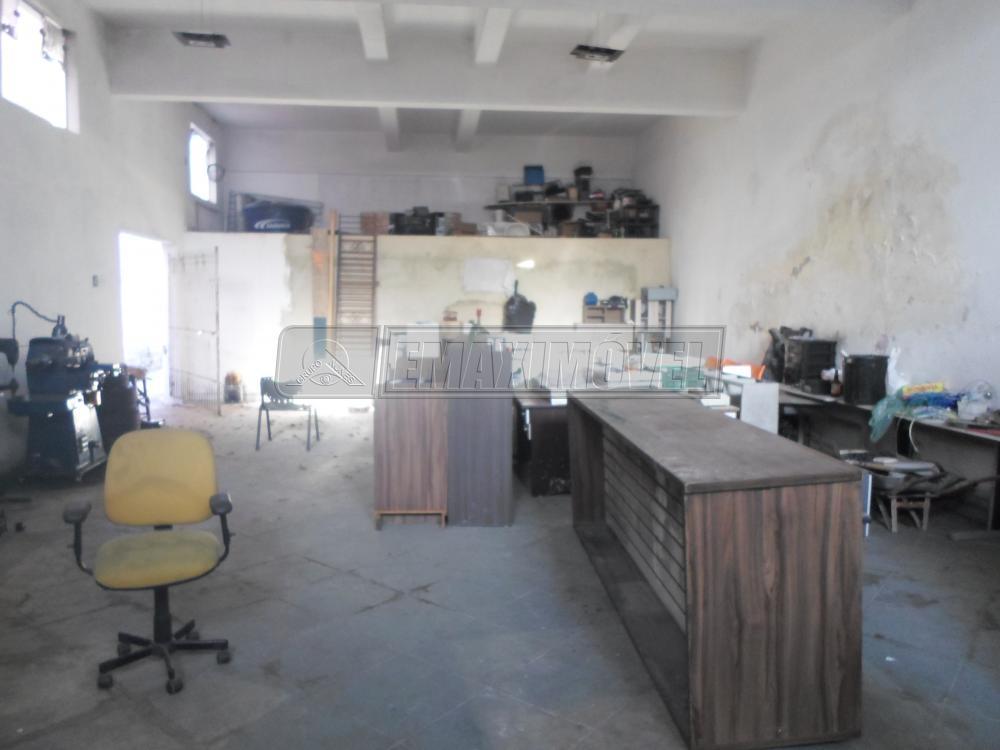 Comprar Salão Comercial / Negócios em Votorantim R$ 1.200.000,00 - Foto 6