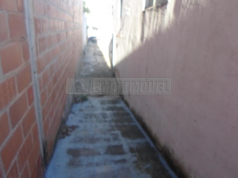 Comprar Salão Comercial / Negócios em Votorantim R$ 1.200.000,00 - Foto 8