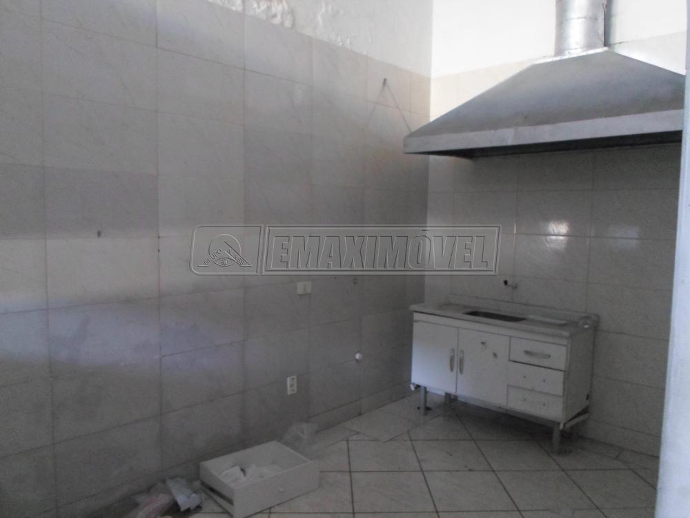 Comprar Salão Comercial / Negócios em Votorantim R$ 1.200.000,00 - Foto 13