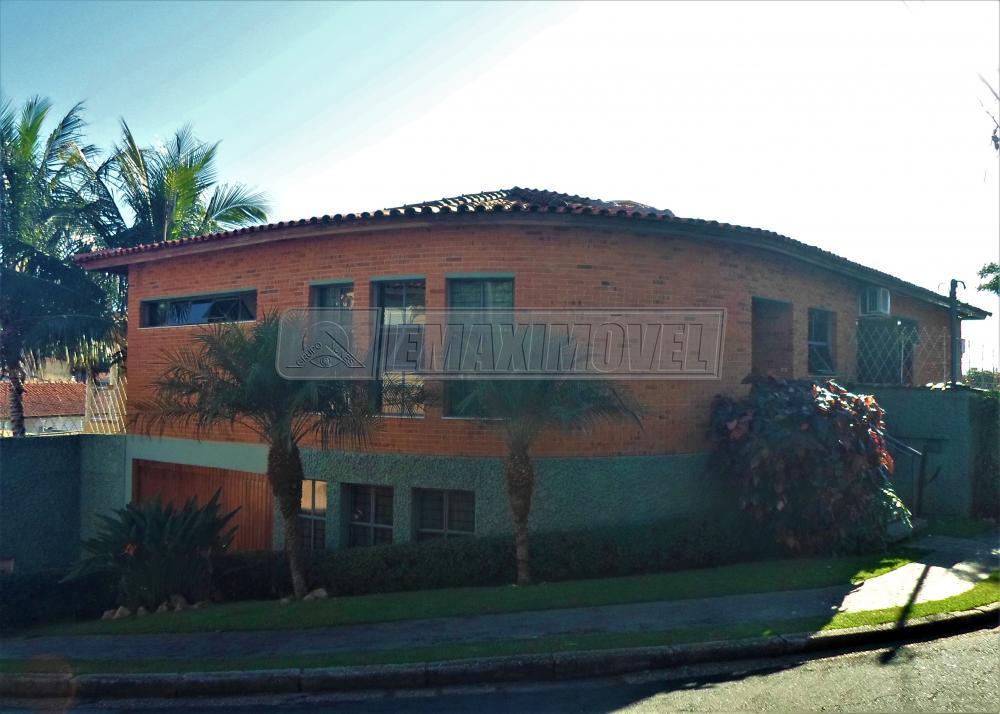 Comprar Casas / em Bairros em Sorocaba apenas R$ 900.000,00 - Foto 1