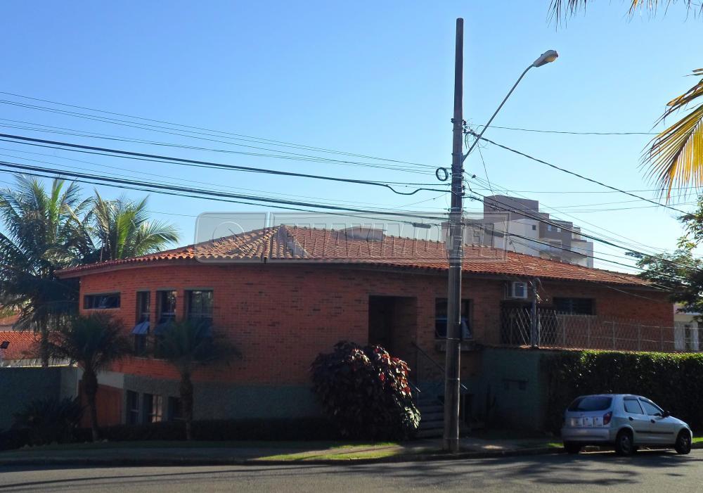 Comprar Casas / em Bairros em Sorocaba apenas R$ 900.000,00 - Foto 2