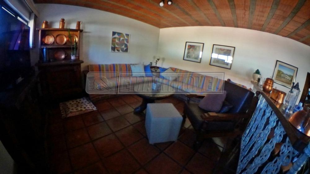 Comprar Casas / em Bairros em Sorocaba apenas R$ 900.000,00 - Foto 5