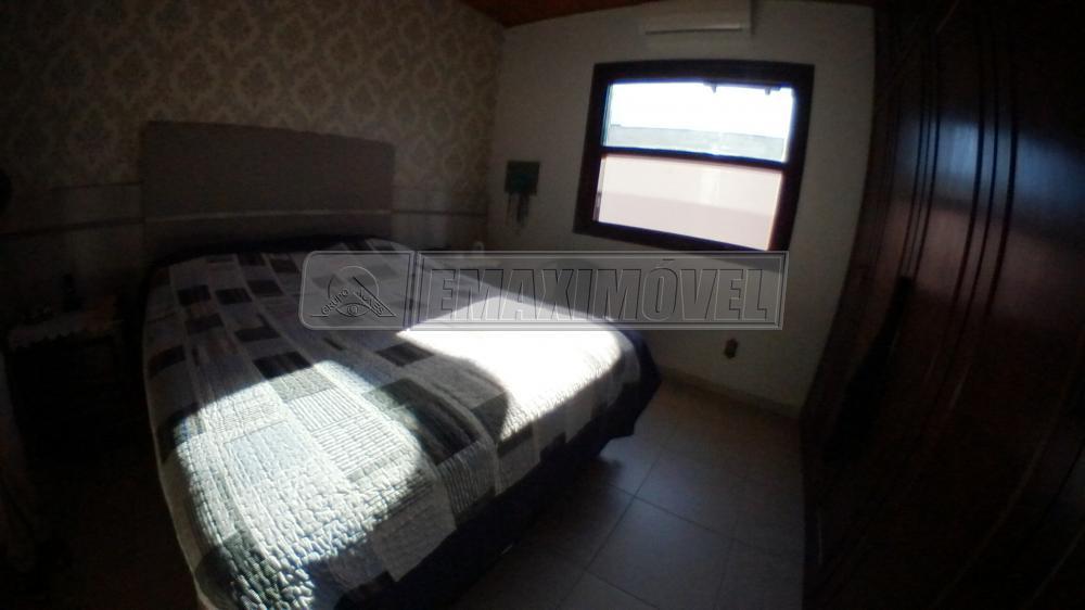 Comprar Casas / em Bairros em Sorocaba apenas R$ 900.000,00 - Foto 9