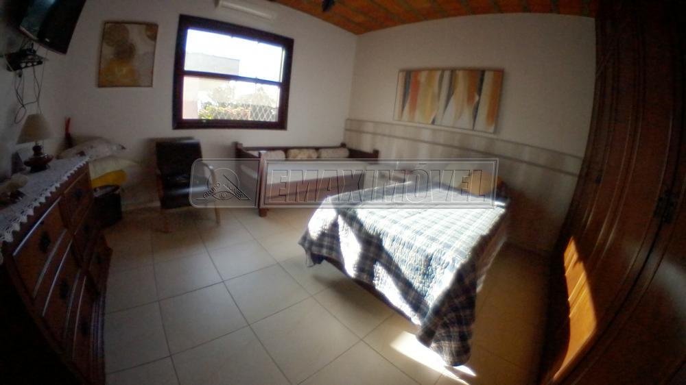Comprar Casas / em Bairros em Sorocaba apenas R$ 900.000,00 - Foto 11