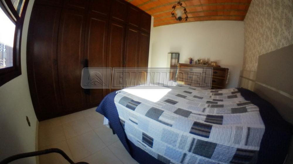 Comprar Casas / em Bairros em Sorocaba apenas R$ 900.000,00 - Foto 10