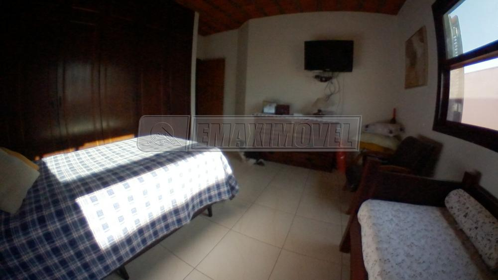 Comprar Casas / em Bairros em Sorocaba apenas R$ 900.000,00 - Foto 13
