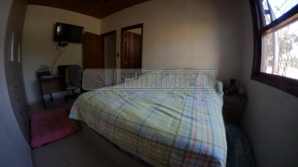 Comprar Casas / em Bairros em Sorocaba apenas R$ 900.000,00 - Foto 14