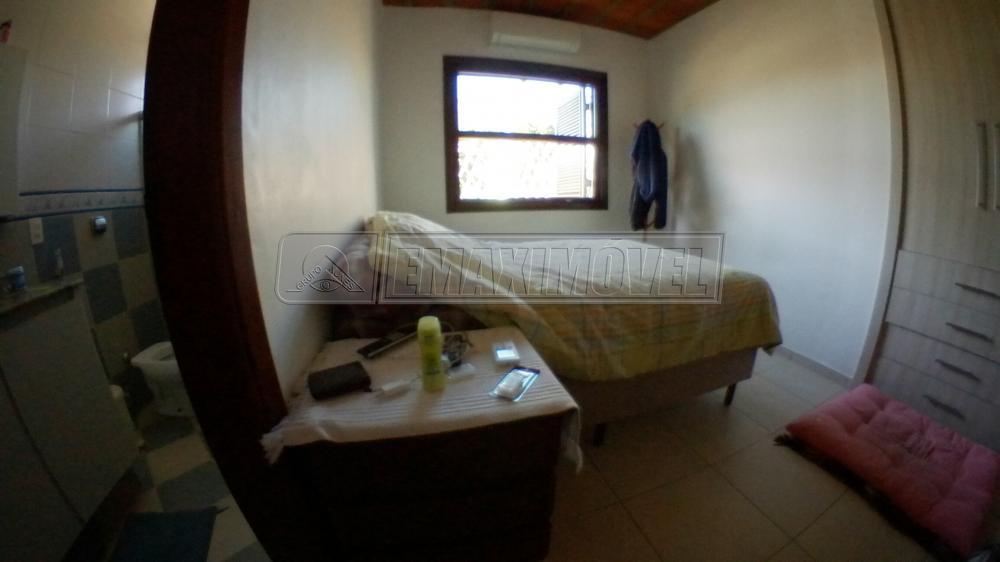 Comprar Casas / em Bairros em Sorocaba apenas R$ 900.000,00 - Foto 15