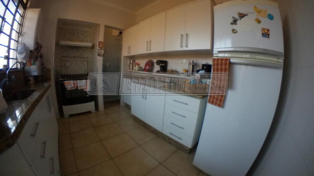 Comprar Casas / em Bairros em Sorocaba apenas R$ 900.000,00 - Foto 16