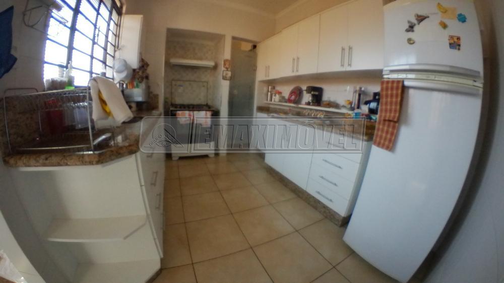 Comprar Casas / em Bairros em Sorocaba apenas R$ 900.000,00 - Foto 17