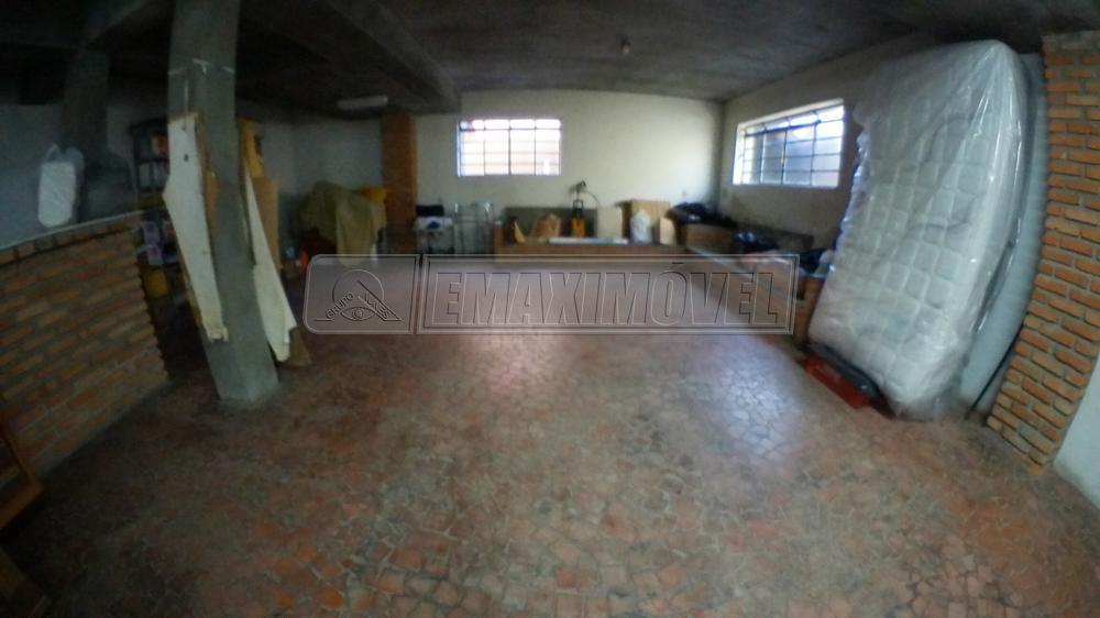 Comprar Casas / em Bairros em Sorocaba apenas R$ 900.000,00 - Foto 20