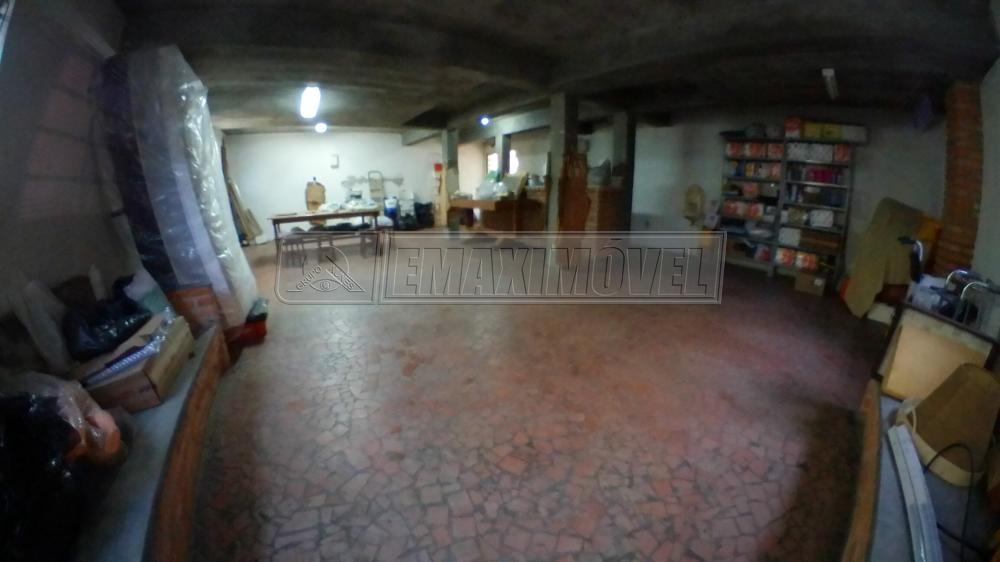 Comprar Casas / em Bairros em Sorocaba apenas R$ 900.000,00 - Foto 21