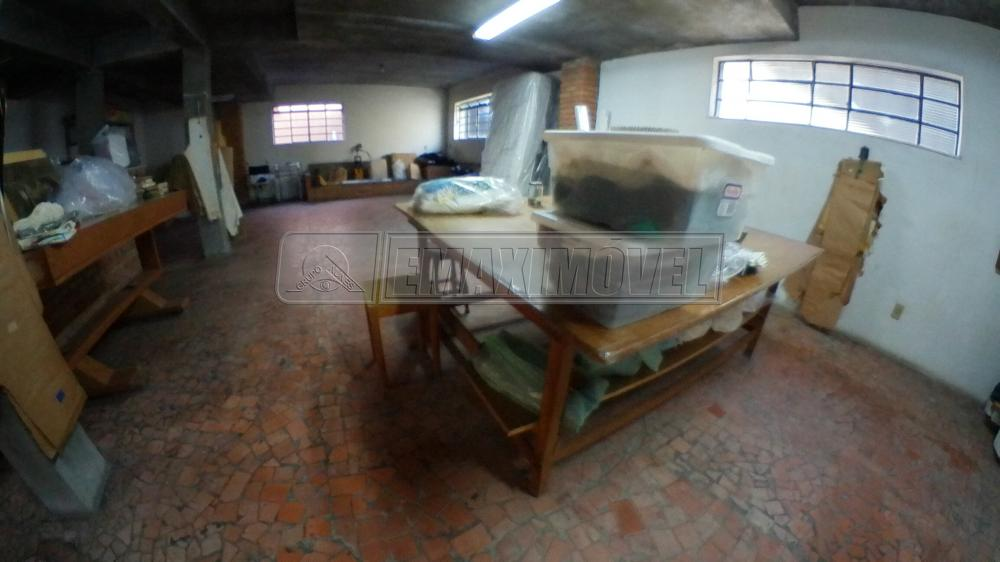 Comprar Casas / em Bairros em Sorocaba apenas R$ 900.000,00 - Foto 22