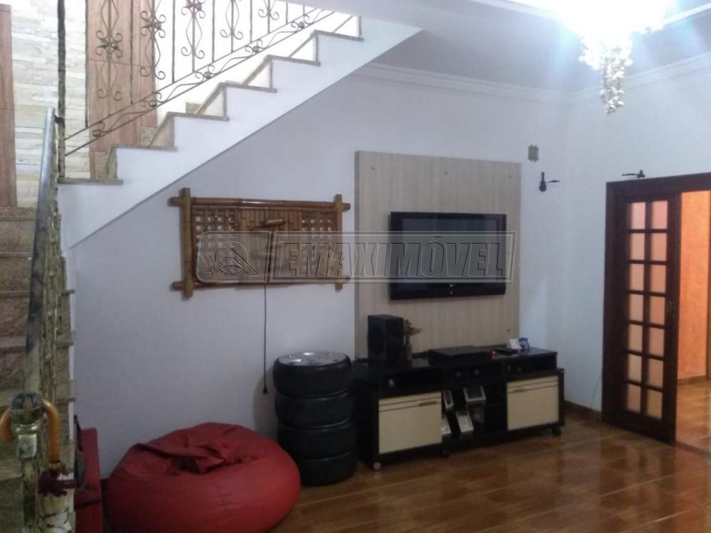 Comprar Casas / em Bairros em Sorocaba apenas R$ 440.000,00 - Foto 3