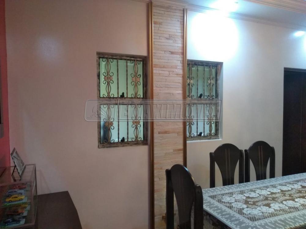 Comprar Casas / em Bairros em Sorocaba apenas R$ 440.000,00 - Foto 5