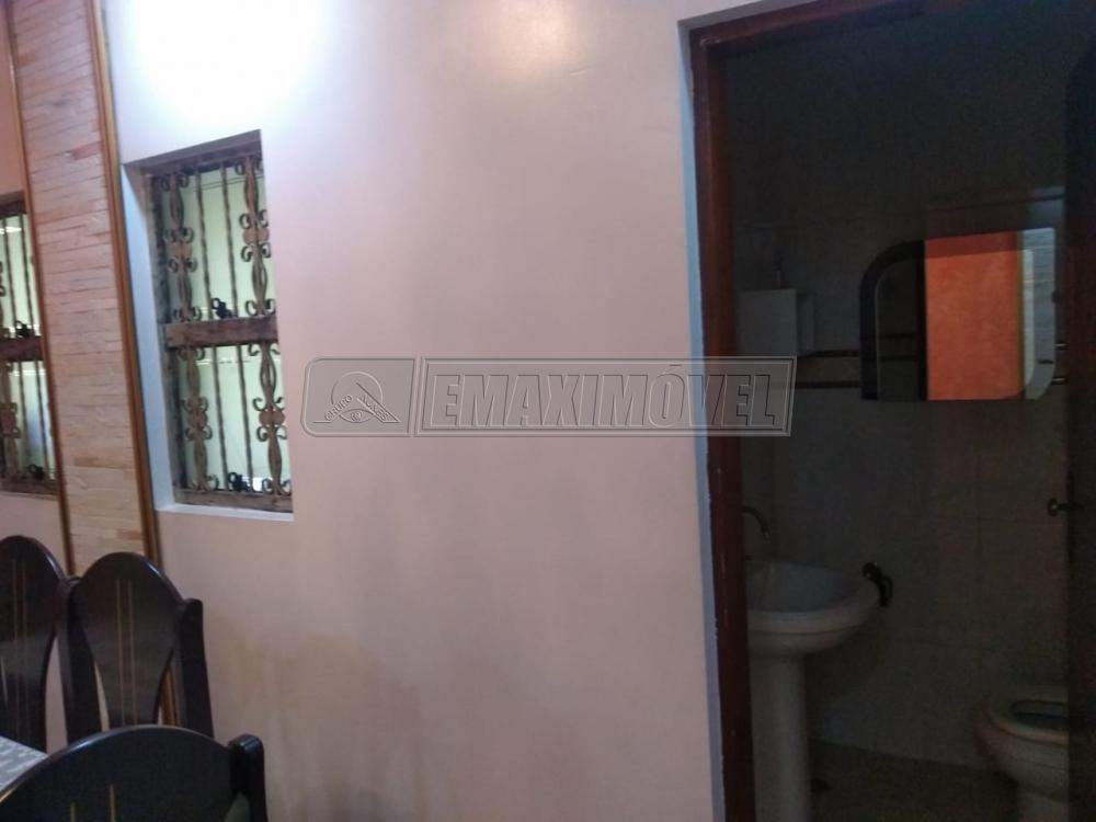 Comprar Casas / em Bairros em Sorocaba apenas R$ 440.000,00 - Foto 6