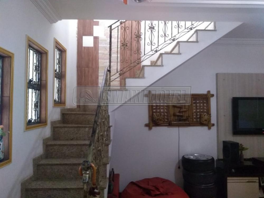 Comprar Casas / em Bairros em Sorocaba apenas R$ 440.000,00 - Foto 7