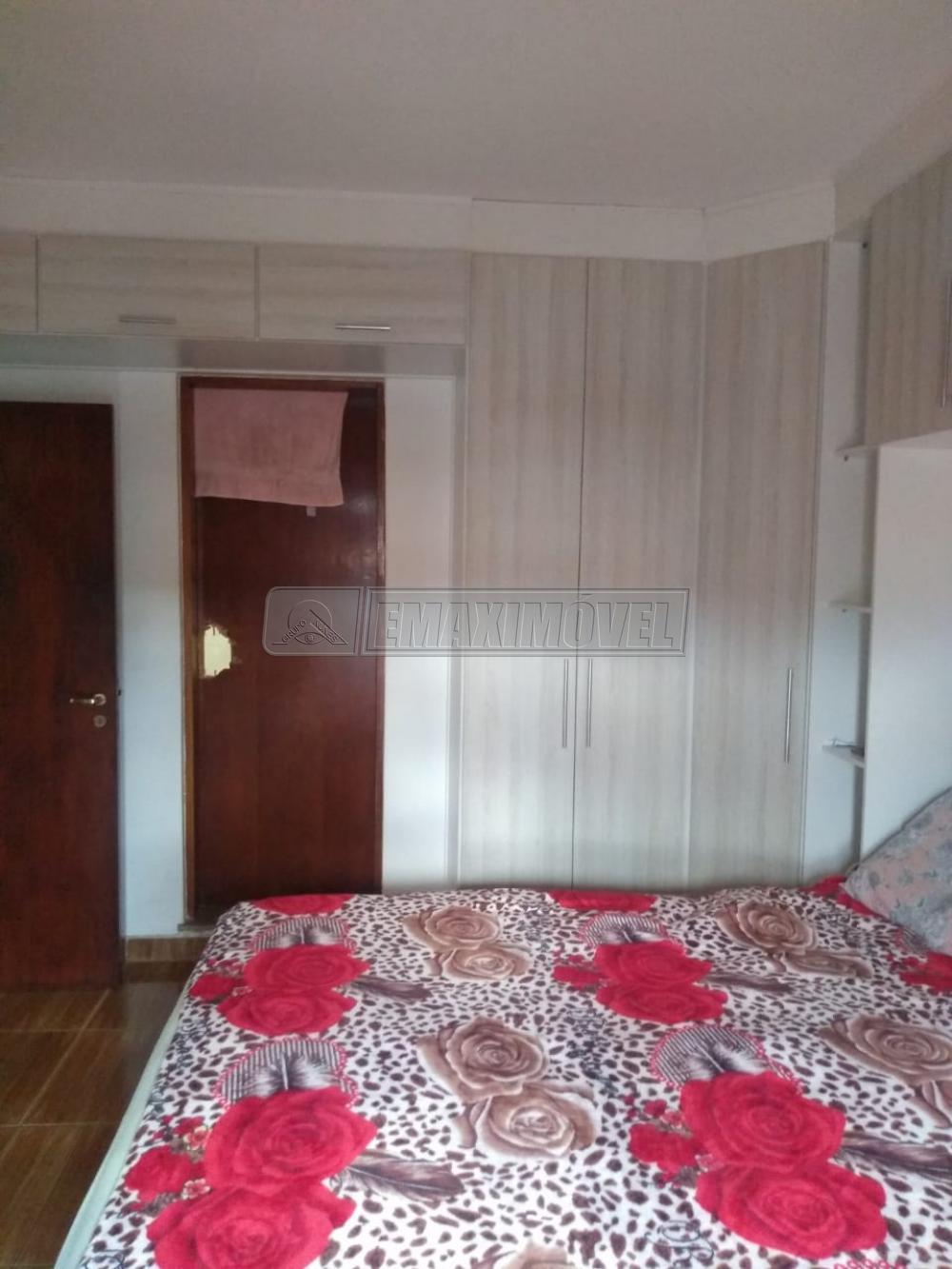 Comprar Casas / em Bairros em Sorocaba apenas R$ 440.000,00 - Foto 9