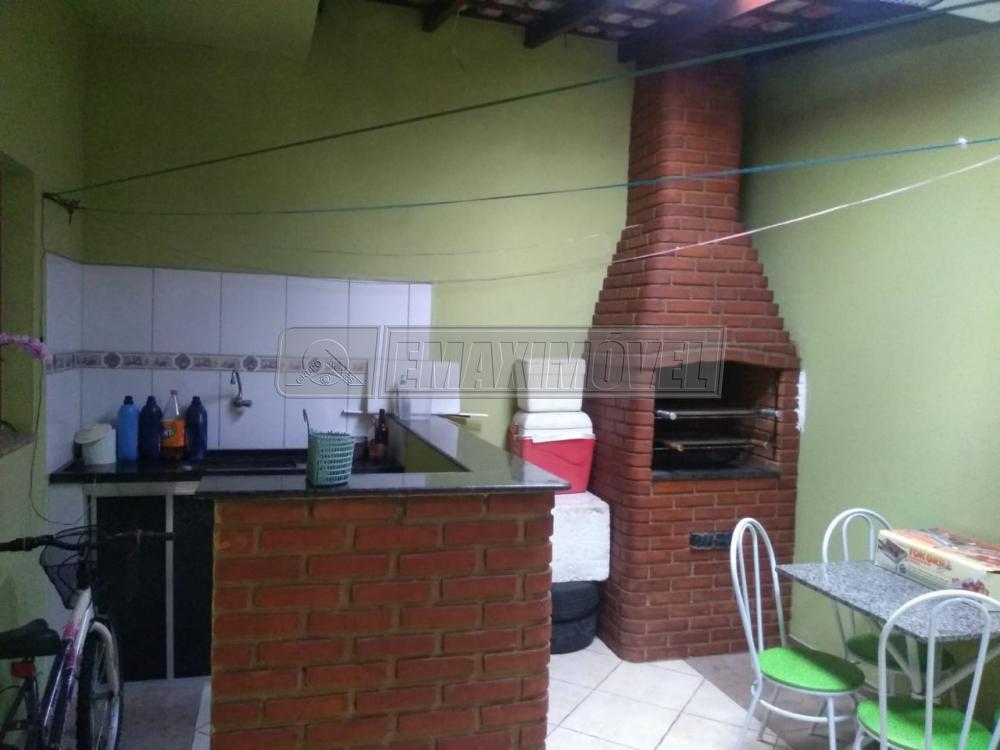 Comprar Casas / em Bairros em Sorocaba apenas R$ 440.000,00 - Foto 21