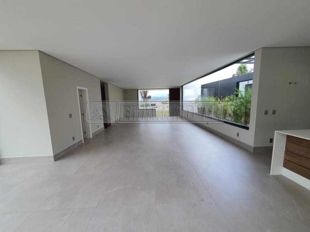 Comprar Casas / em Condomínios em Votorantim apenas R$ 1.900.000,00 - Foto 2
