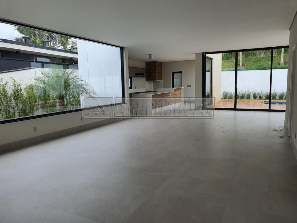 Comprar Casas / em Condomínios em Votorantim apenas R$ 1.900.000,00 - Foto 4