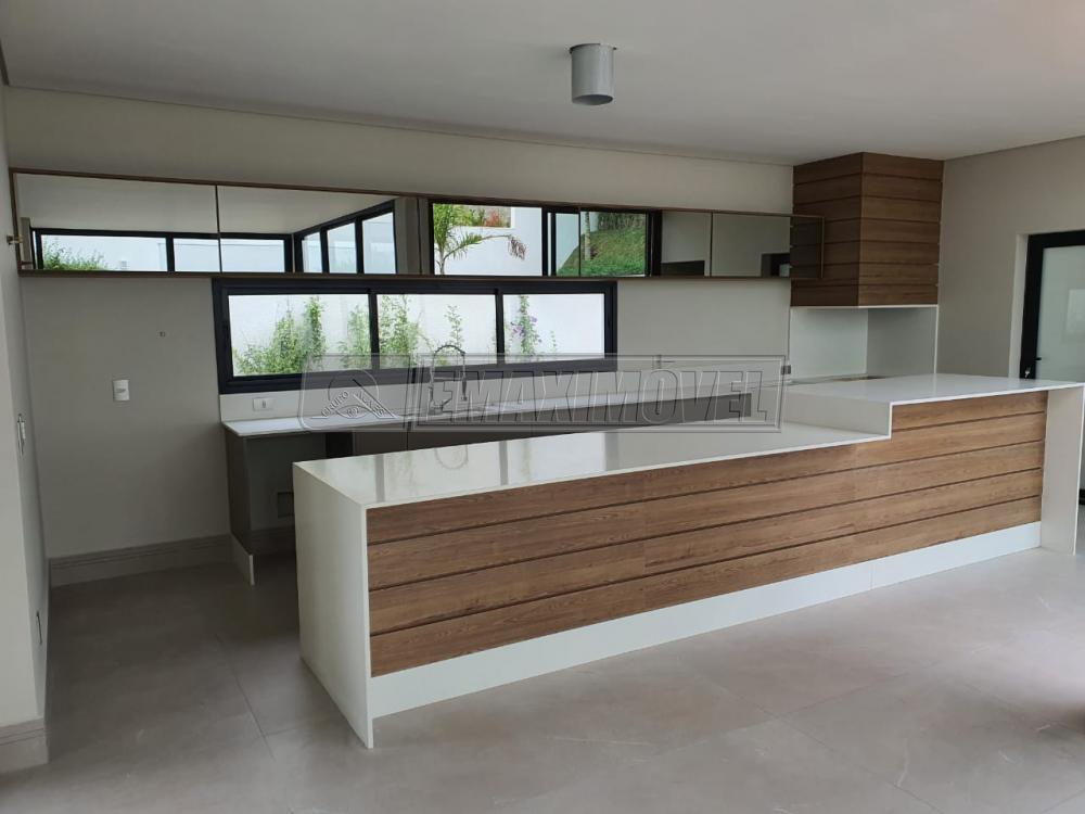 Comprar Casas / em Condomínios em Votorantim apenas R$ 1.900.000,00 - Foto 6