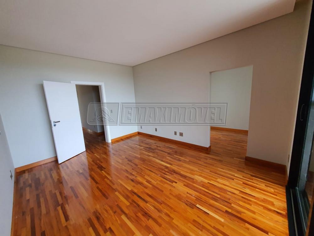 Comprar Casas / em Condomínios em Votorantim apenas R$ 1.900.000,00 - Foto 8