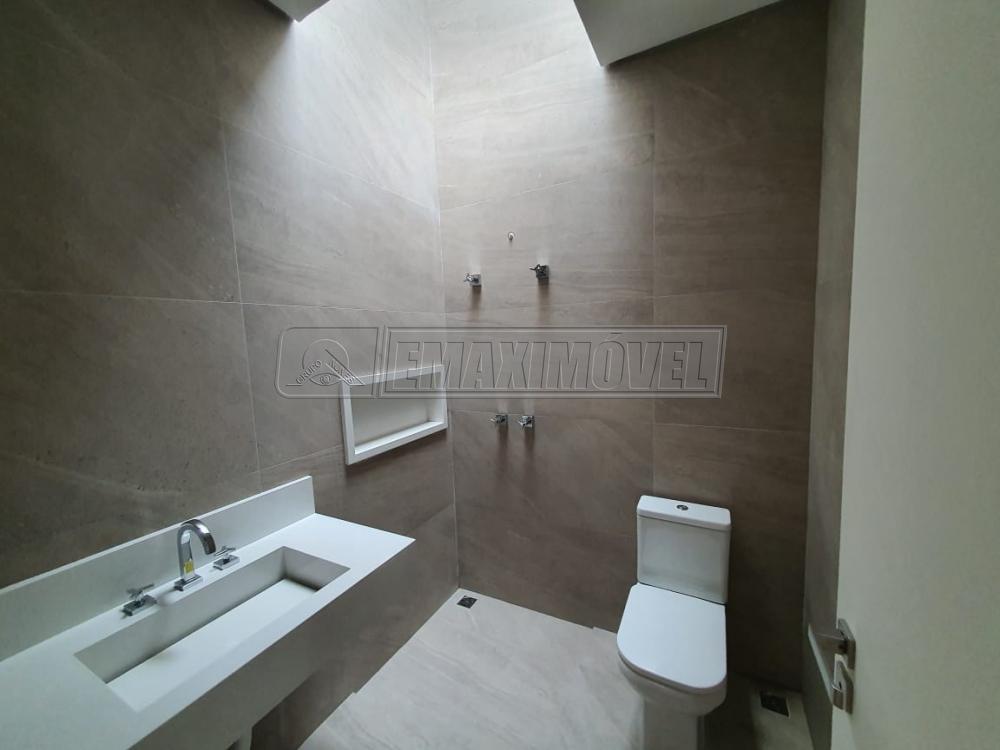 Comprar Casas / em Condomínios em Votorantim apenas R$ 1.900.000,00 - Foto 11
