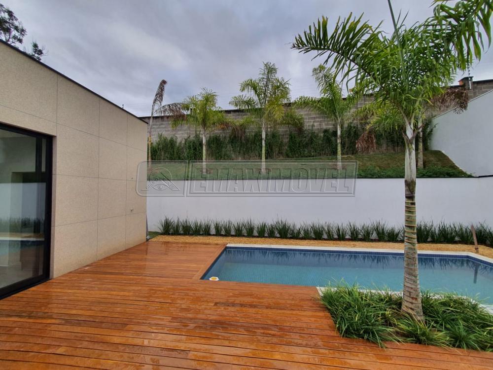 Comprar Casas / em Condomínios em Votorantim apenas R$ 1.900.000,00 - Foto 13