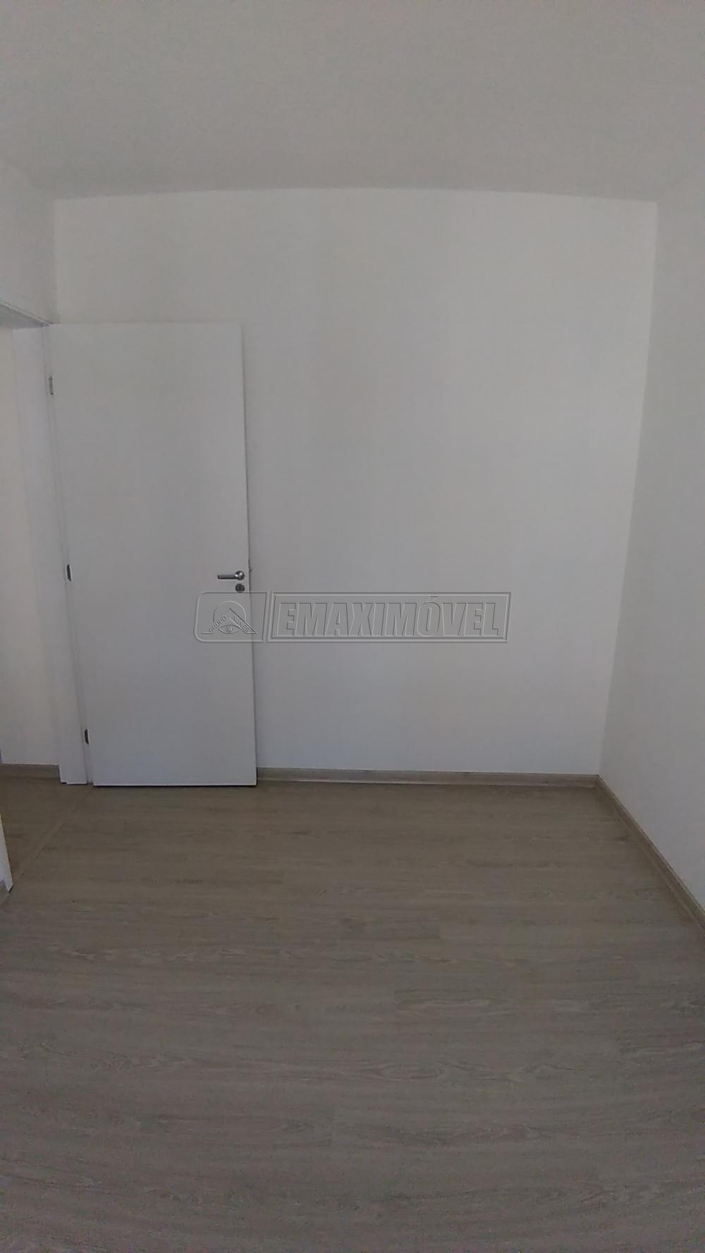 Alugar Apartamentos / Apto Padrão em Sorocaba R$ 650,00 - Foto 9