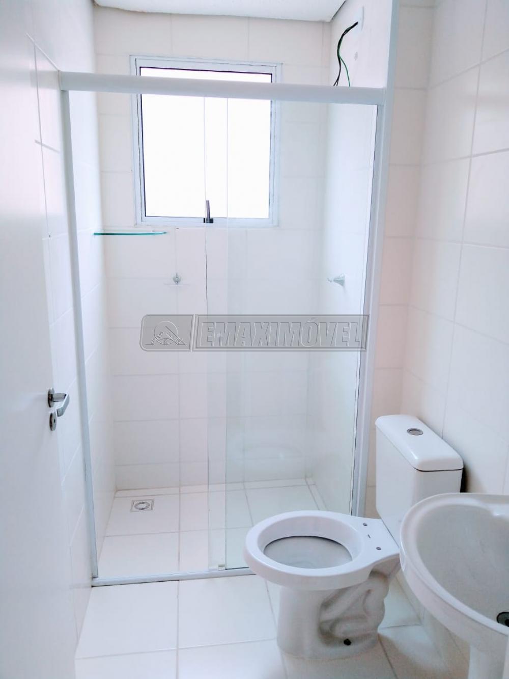 Alugar Apartamentos / Apto Padrão em Sorocaba R$ 650,00 - Foto 6
