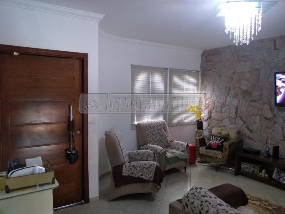 Comprar Casa / em Condomínios em Sorocaba R$ 900.000,00 - Foto 3