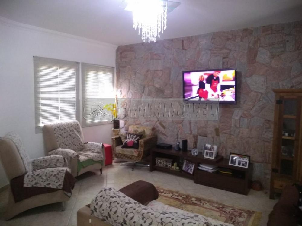 Comprar Casa / em Condomínios em Sorocaba R$ 900.000,00 - Foto 4