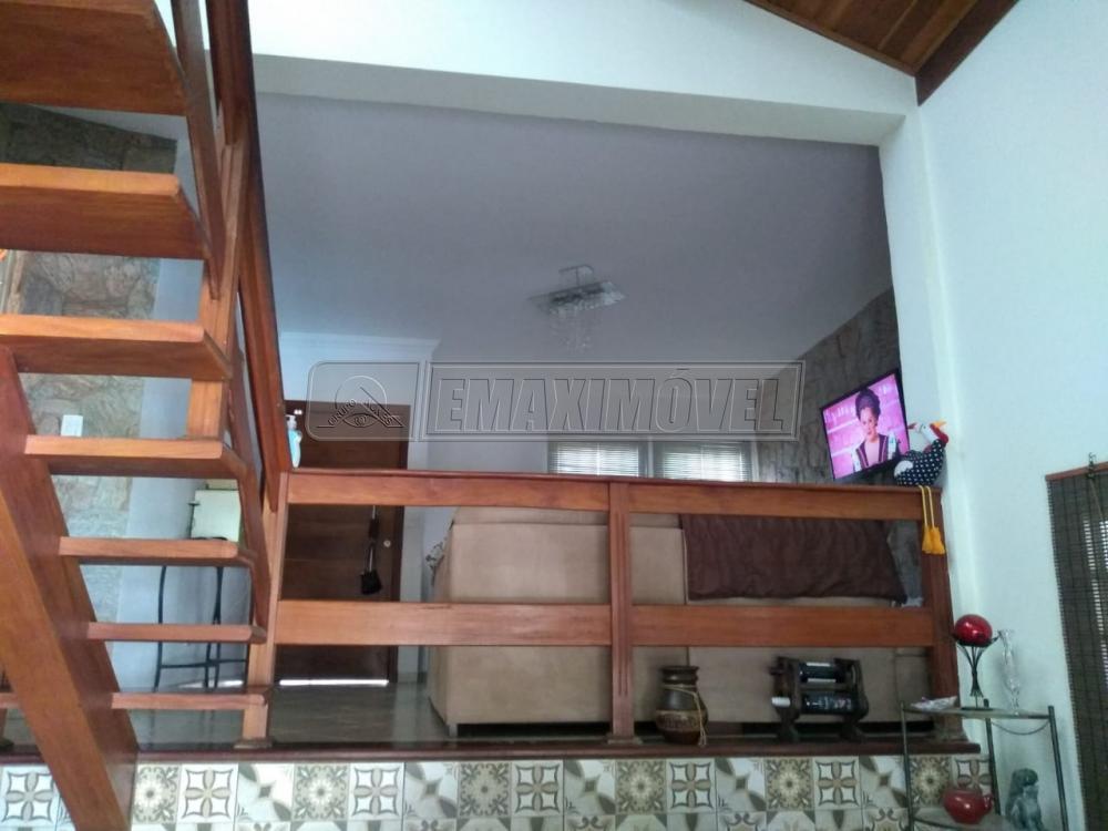Comprar Casa / em Condomínios em Sorocaba R$ 900.000,00 - Foto 7