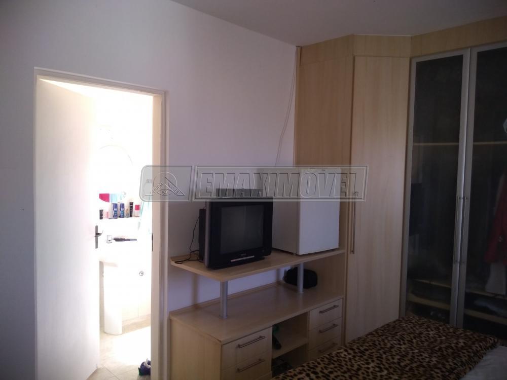 Comprar Casa / em Condomínios em Sorocaba R$ 900.000,00 - Foto 10