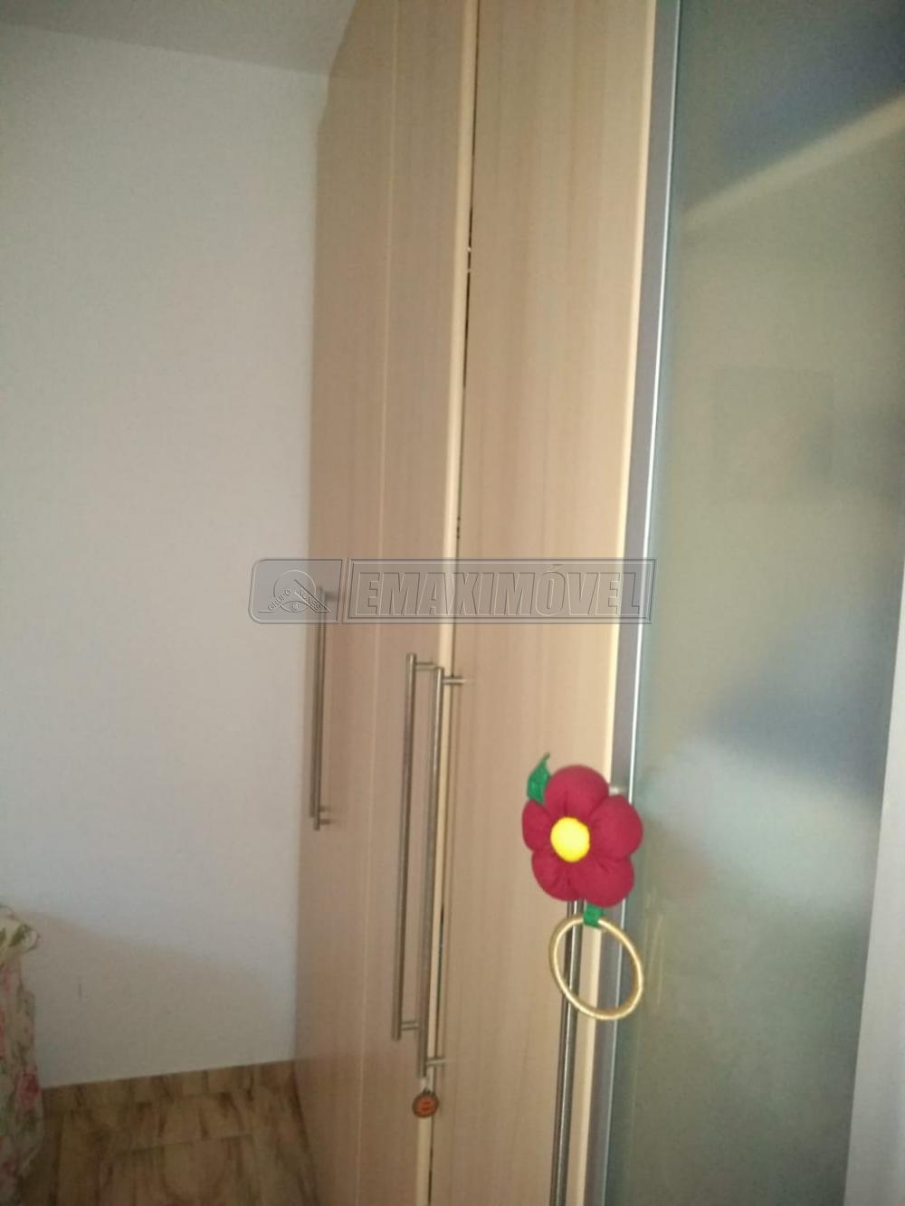 Comprar Casa / em Condomínios em Sorocaba R$ 900.000,00 - Foto 12