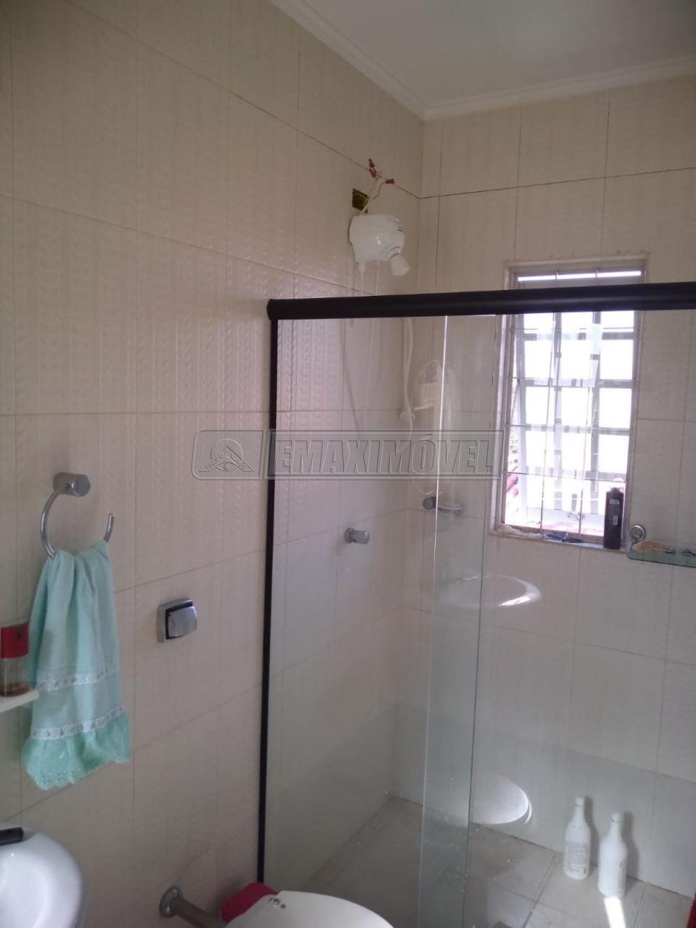 Comprar Casa / em Condomínios em Sorocaba R$ 900.000,00 - Foto 13