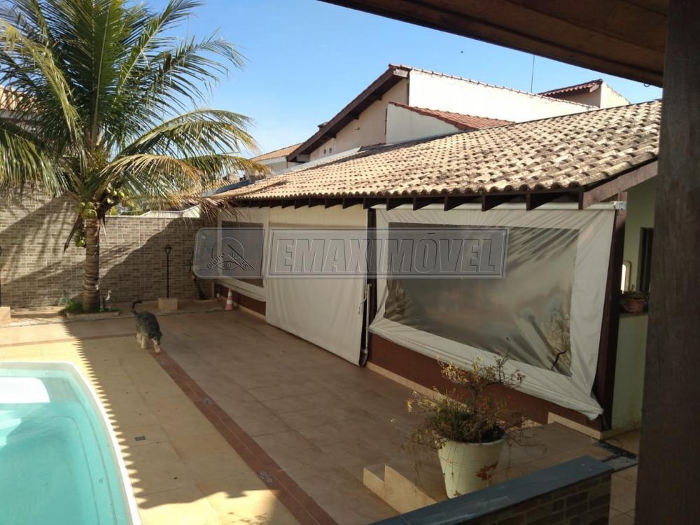 Comprar Casa / em Condomínios em Sorocaba R$ 900.000,00 - Foto 19