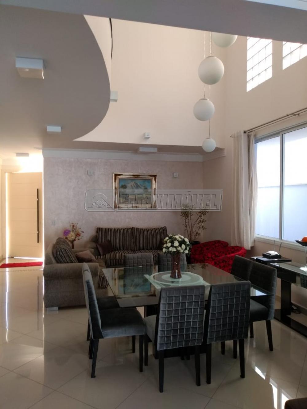 Comprar Casa / em Condomínios em Sorocaba R$ 1.500.000,00 - Foto 6