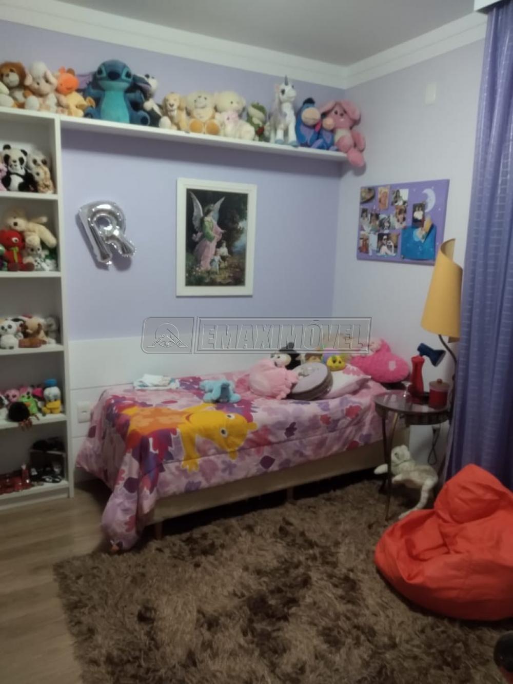 Comprar Casa / em Condomínios em Sorocaba R$ 1.500.000,00 - Foto 15