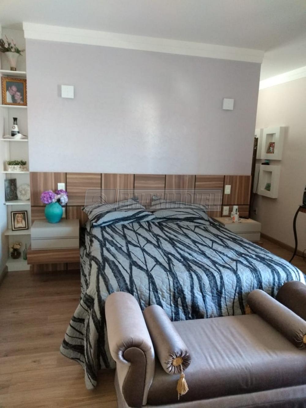 Comprar Casa / em Condomínios em Sorocaba R$ 1.500.000,00 - Foto 18