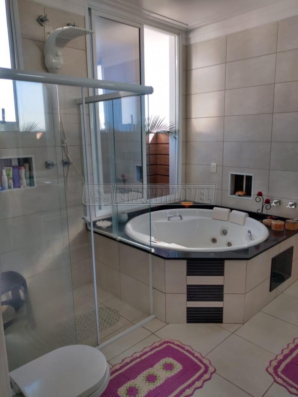 Comprar Casa / em Condomínios em Sorocaba R$ 1.500.000,00 - Foto 21