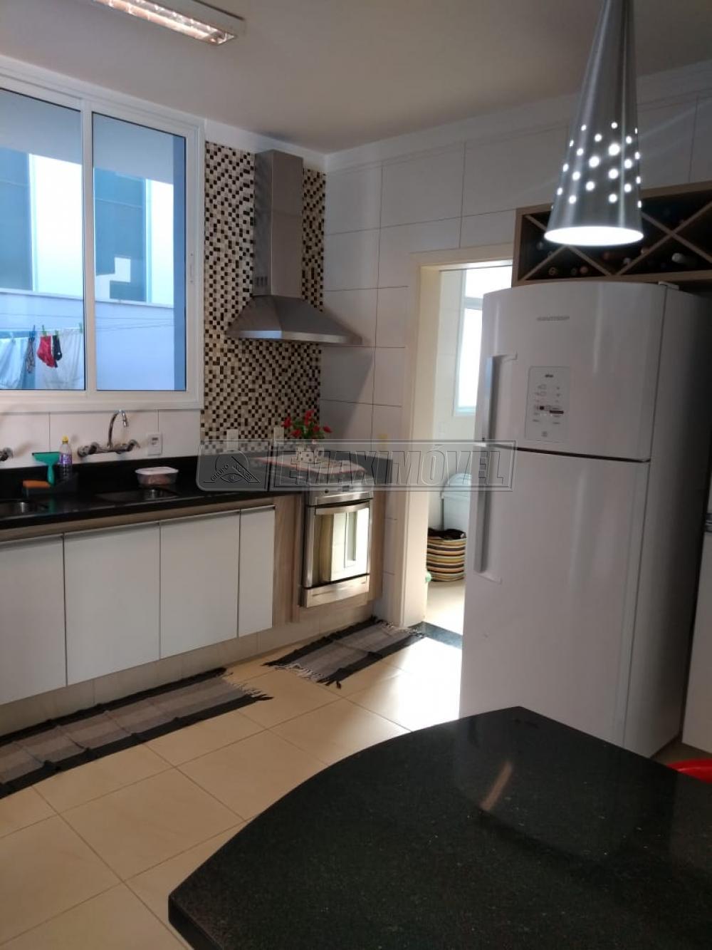 Comprar Casa / em Condomínios em Sorocaba R$ 1.500.000,00 - Foto 24