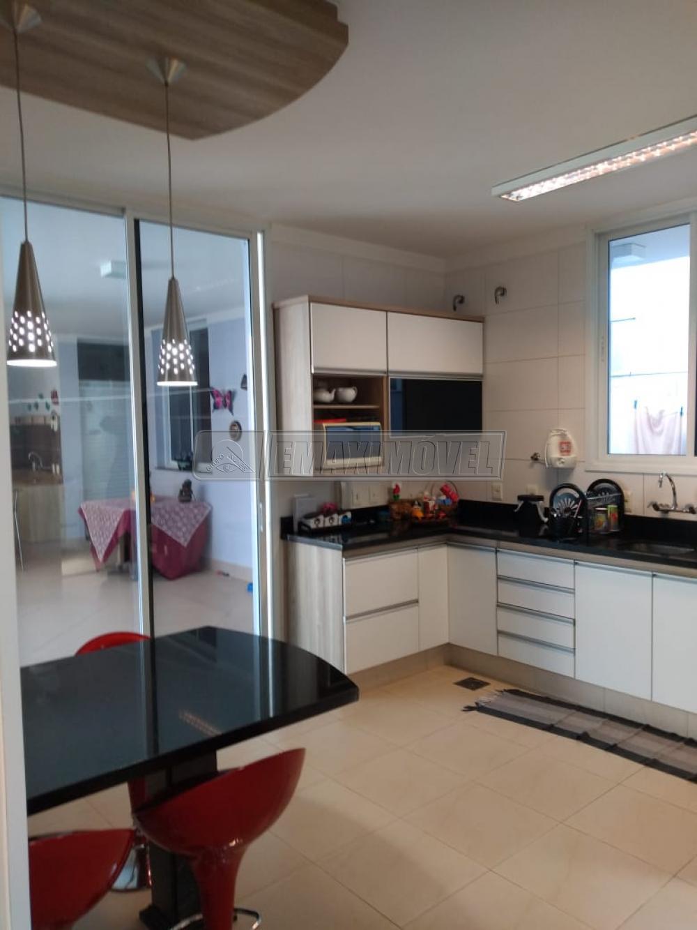 Comprar Casa / em Condomínios em Sorocaba R$ 1.500.000,00 - Foto 25