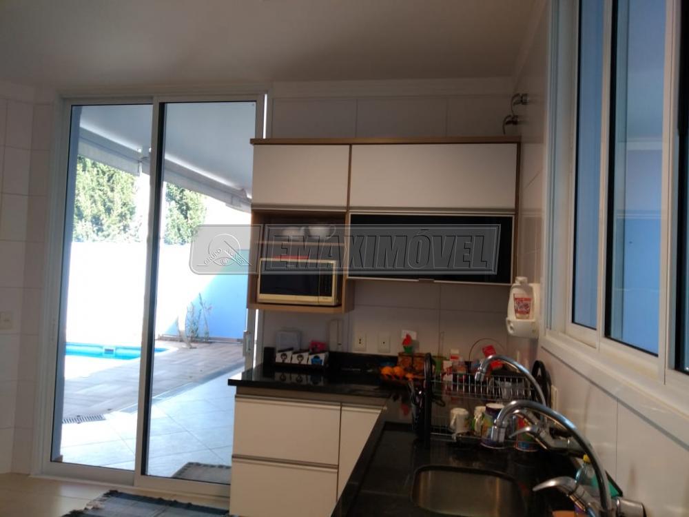 Comprar Casa / em Condomínios em Sorocaba R$ 1.500.000,00 - Foto 27