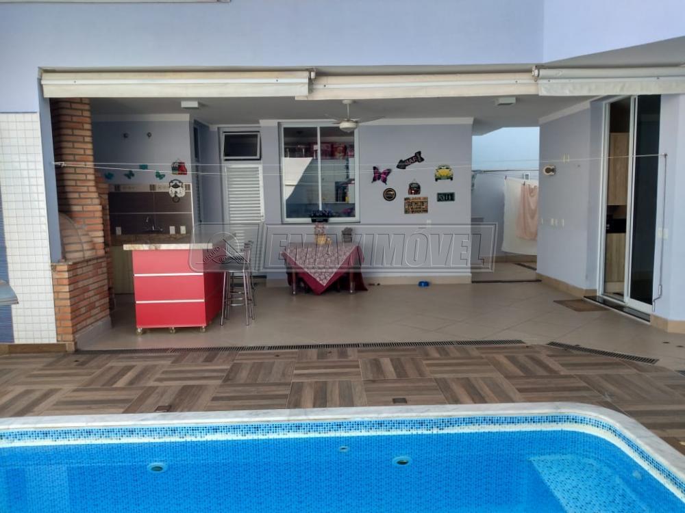 Comprar Casa / em Condomínios em Sorocaba R$ 1.500.000,00 - Foto 30